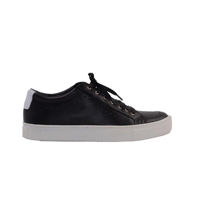 Sneaker Pippa -zwart