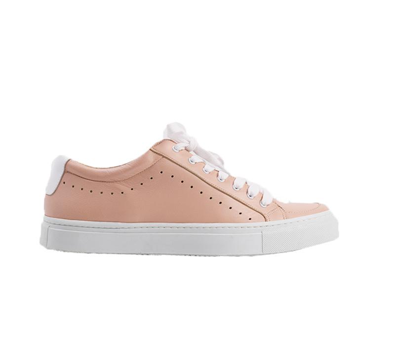Zivaano Women S Shoes Size 42 45 Trendy In Plus Sizes Zivaano