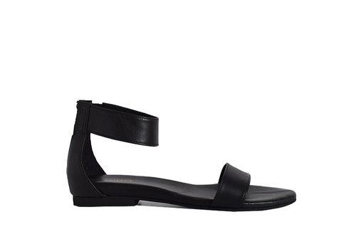 Sandal Mariette
