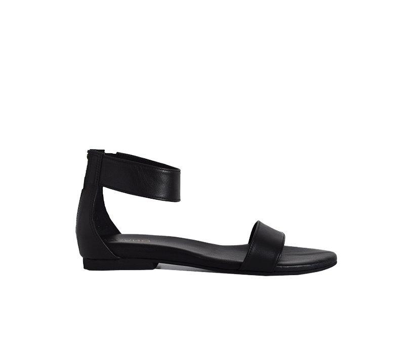 Sandal Mariette - black