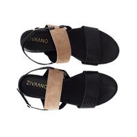 Sandal Maxe