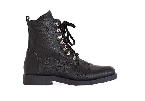 Combat boots Lieke PRE- ORDER