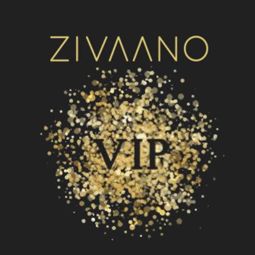 Zaterdag 19 oktober VIP dag voor vaste klaten