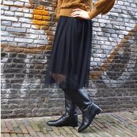 Black boots Danielle