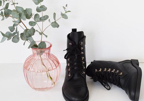 Combat boots Lieke