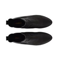 Ankleboot Joan - Pre-order