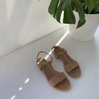 Sandal Marcella - beige