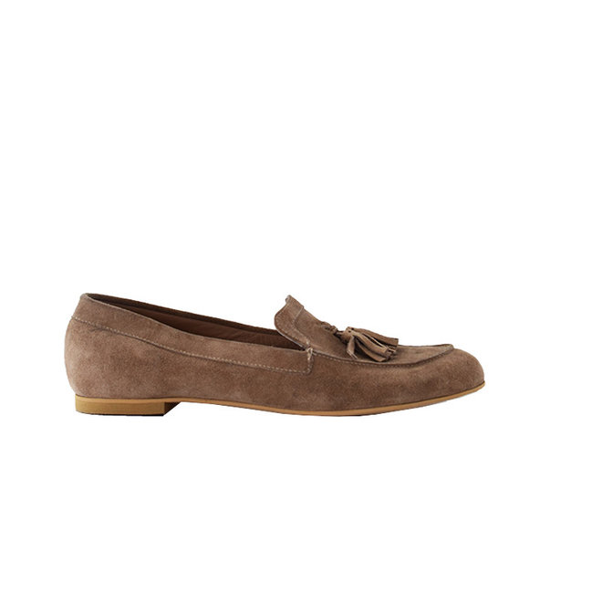 Loafer Karina - beige