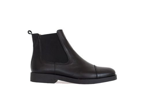 Chelsea boots Juul