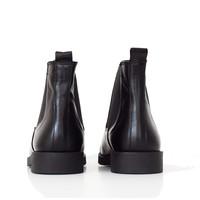 Chelsea boots Juul - zwart- PRE-ORDER