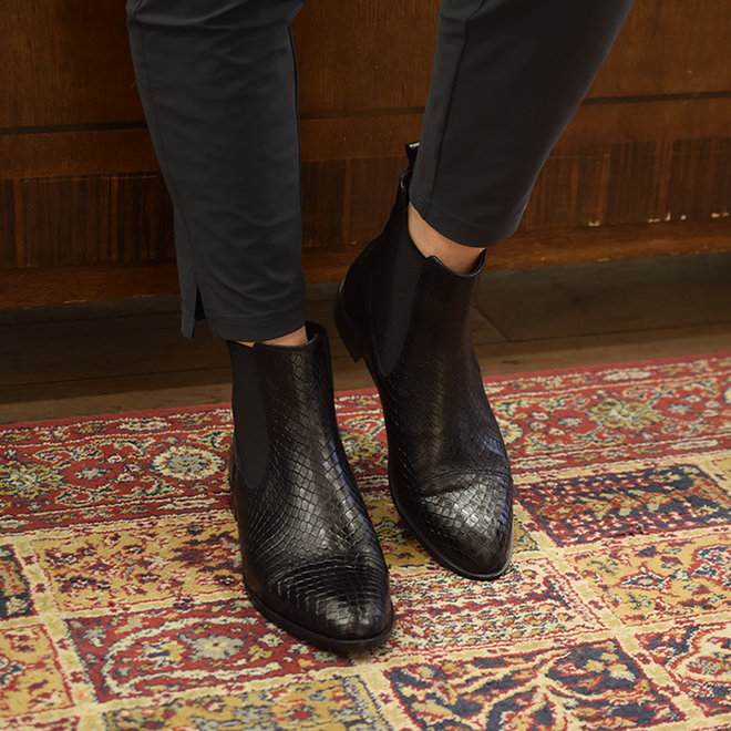 Ankleboot Joan