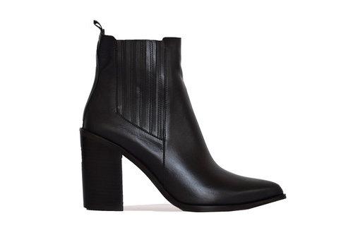 Ankleboot  Esmee - black
