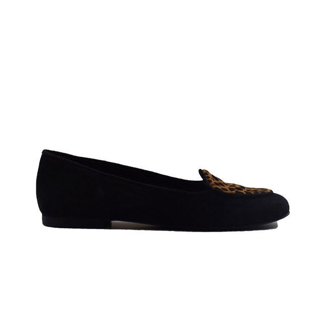 Loafers Metta