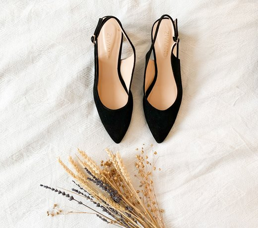 Women's shoes size 42 43 44 45 46 - UK 8 9 10 11 12