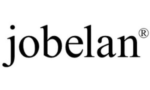 Jobelan