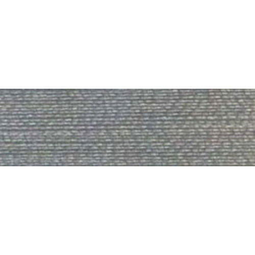 DMC DMC Diamant - D415