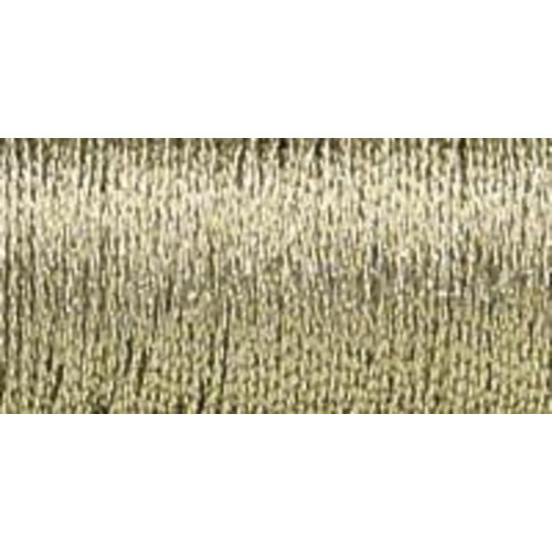Kreinik Kreinik 002P Cable