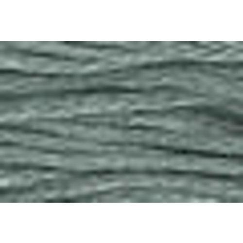 Needlepaints Needlepaints 2103 Vervanger