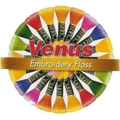 Venus Makkelijk bestellen: Venus splijtzijde