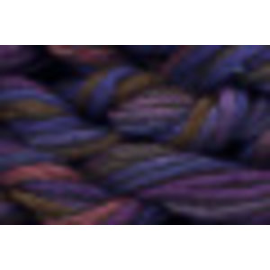 The Caron Collection Caron Waterlies: Amethyst