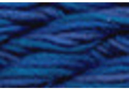 The Caron Collection Caron Waterlies: Blueberry