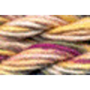 The Caron Collection Caron Waterlies: Ambrosia