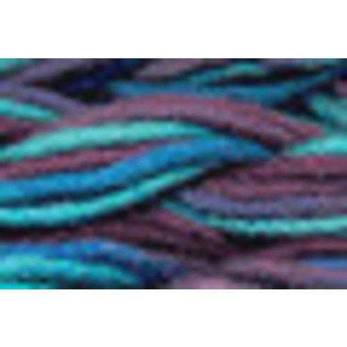 The Caron Collection Caron Waterlies: Blue Lagoon
