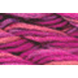 The Caron Collection Caron Waterlies: African Sunset