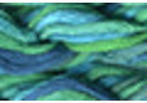 The Caron Collection Caron Waterlies: Bermuda Reef