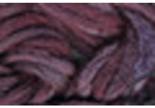 The Caron Collection Caron Waterlies: Bordeaux