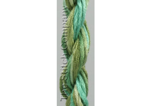 The Caron Collection Caron Waterlilies: Spearmint