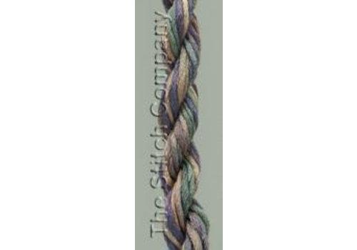 The Caron Collection Caron Waterlilies: Garden Path