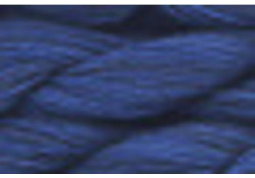 The Caron Collection Caron Wildflowers Blueberry