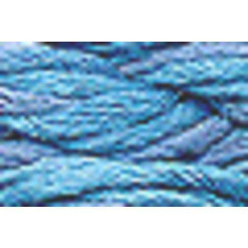 The Caron Collection Caron Waterlies: Blue Lavender