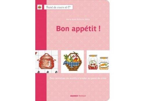 DMC Bon appetit!