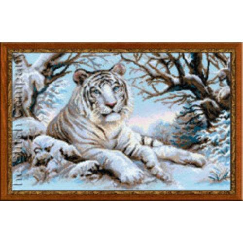 RIOLIS Bengal Tiger
