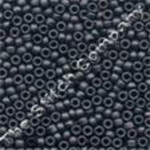 Mill Hill Mill Hill kraaltjes 03009 - Antique Seed Beads