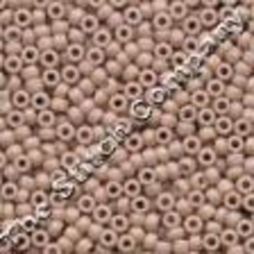 Mill Hill Mill Hill kraaltjes 03018 - Antique Seed Beads