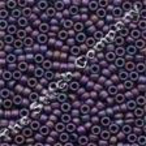 Mill Hill Mill Hill kraaltjes 03026 - Antique Seed Beads