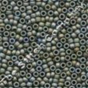Mill Hill Mill Hill kraaltjes 03011 - Antique Seed Beads