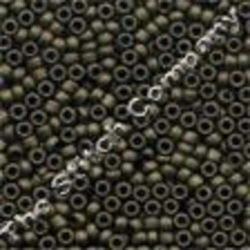 Mill Hill Mill Hill kraaltjes 03024 - Antique Seed Beads