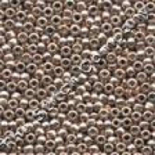 Mill Hill Mill Hill kraaltjes 03005 - Antique Seed Beads