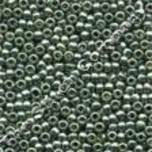Mill Hill Mill Hill kraaltjes 03007 - Antique Seed Beads