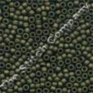 Mill Hill Mill Hill kraaltjes 03014 - Antique Seed Beads