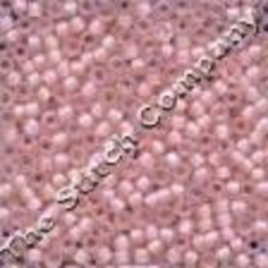 Mill Hill Mill Hill kraaltjes 62033 - Frosted Seed Beads
