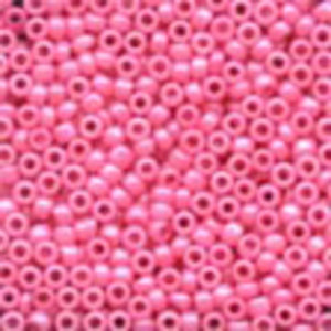 Mill Hill Mill Hill kraaltjes 62035 - Frosted Seed Beads