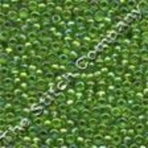 Mill Hill Mill Hill kraaltjes 00167 - Glass Seed Beads