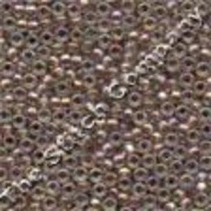 Mill Hill Mill Hill kraaltjes 00275 - Glass Seed Beads