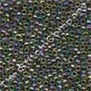 Mill Hill Mill Hill kraaltjes 00283 - Glass Seed Beads