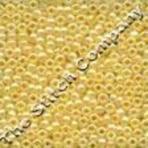 Mill Hill Mill Hill kraaltjes 00148 - Glass Seed Beads